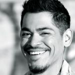 Nick Oceano  Writer/ Director & Producer