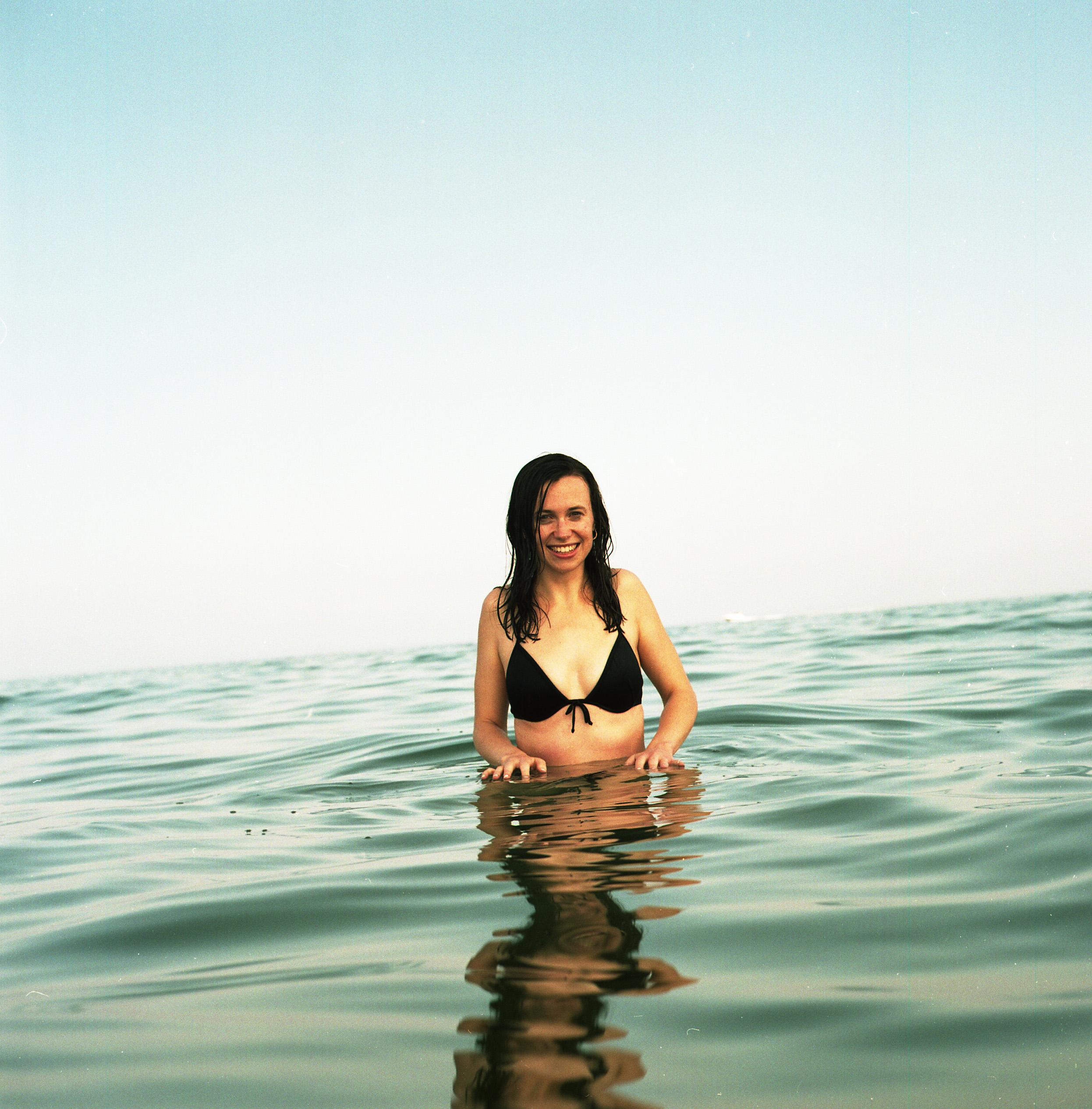 WaterLilly3.jpg