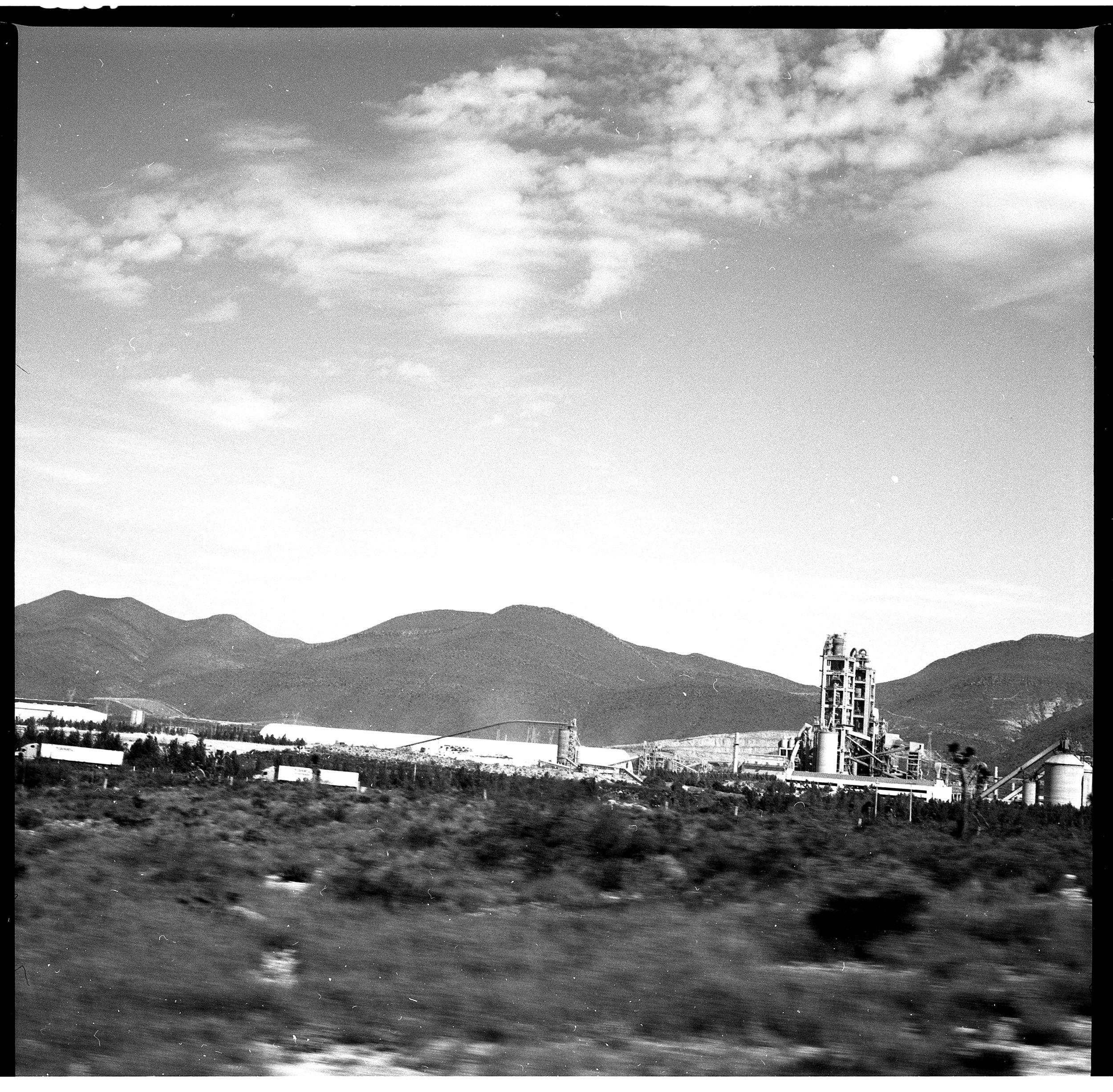 Sierra3.jpg