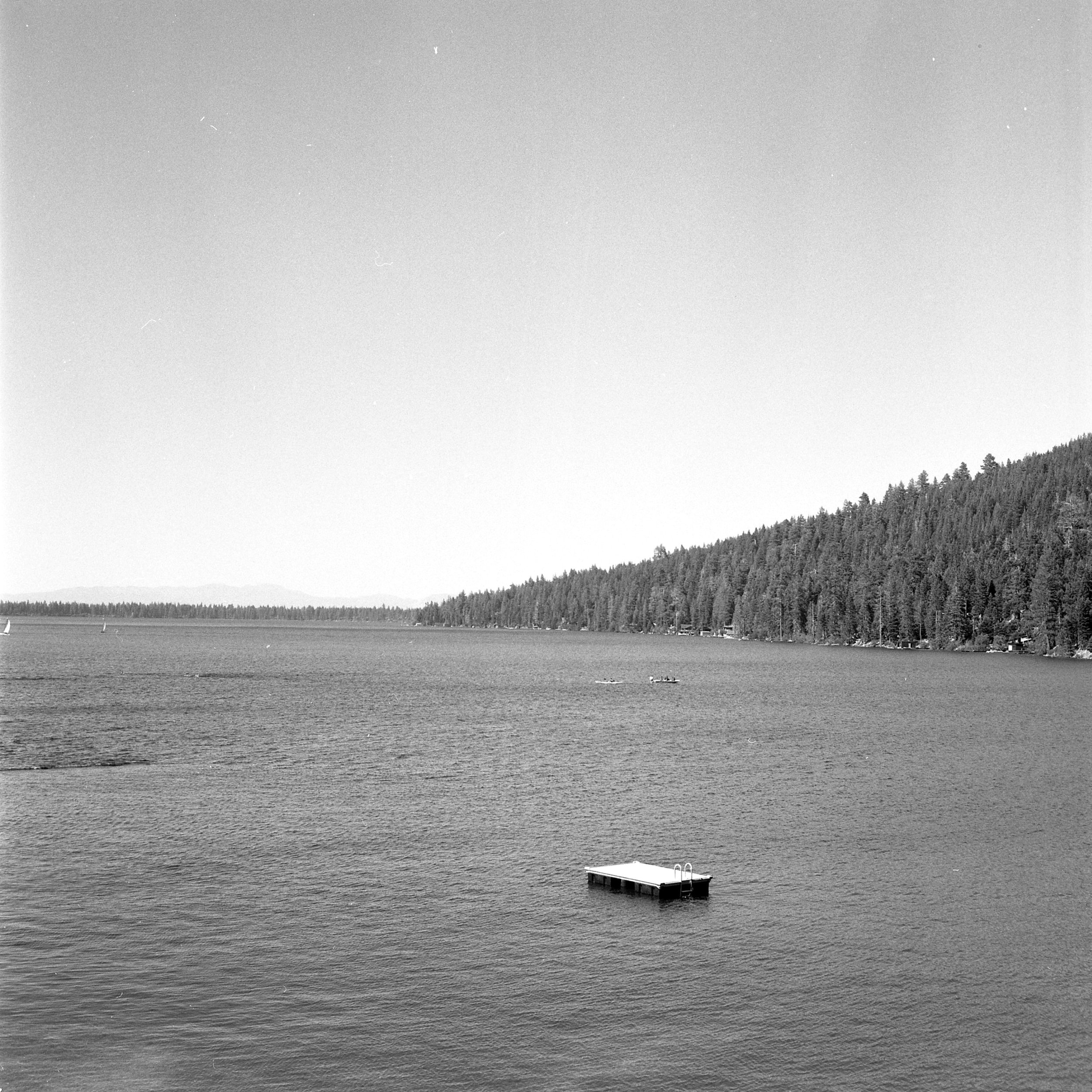 FloatingDeck.jpg