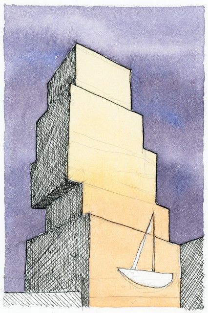 ArtWalk-Illustrations-NewMuseum.jpg