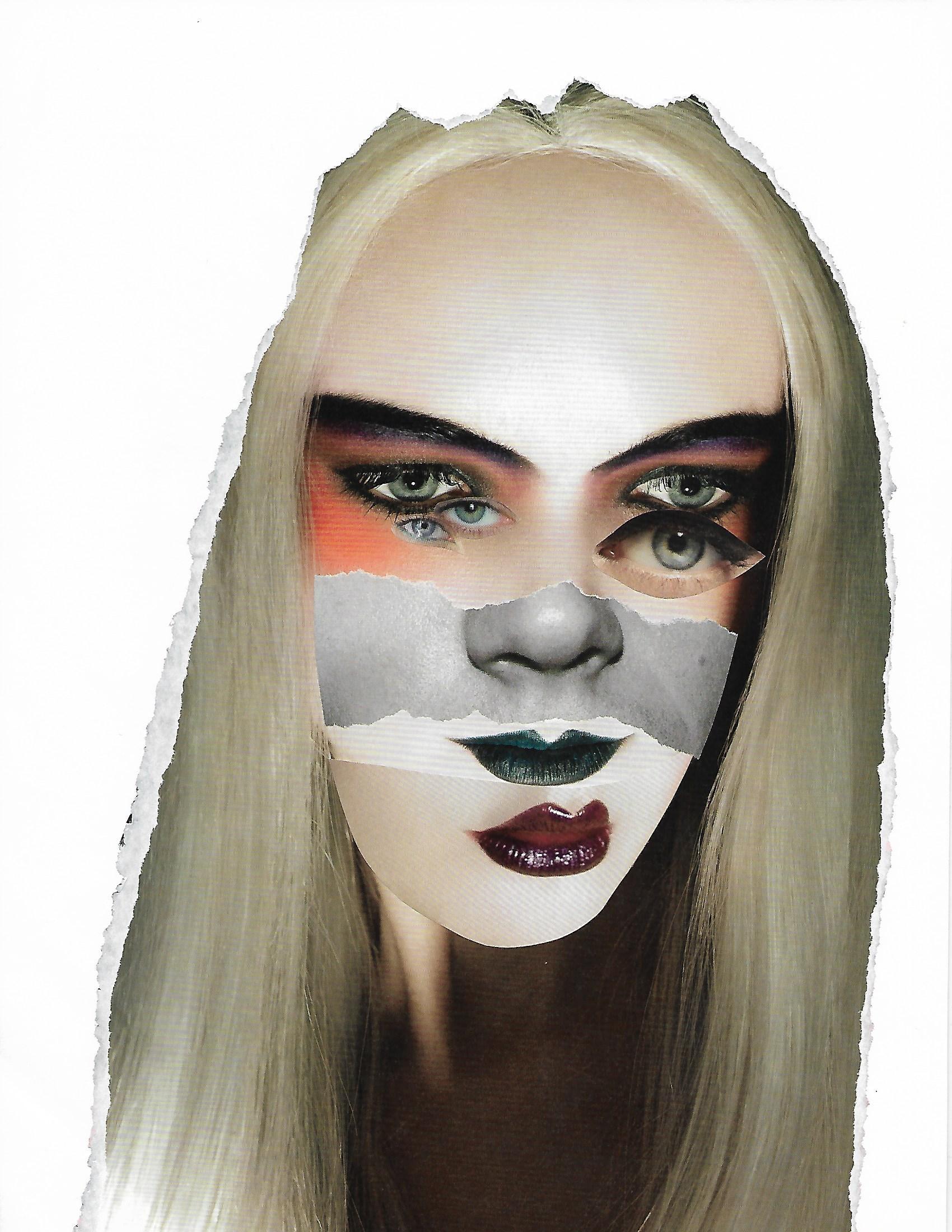 let me makeup my mind.jpg