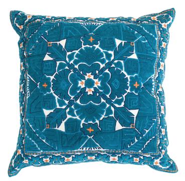 kilim cushion interiorsonline.png