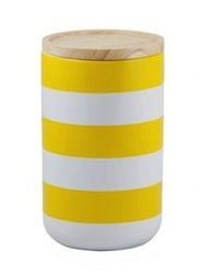 Yellow-and-white-stripe-canister.jpg