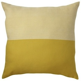 Marcus-Cushion-freedom $23.9055x55cm-Yellow.jpg