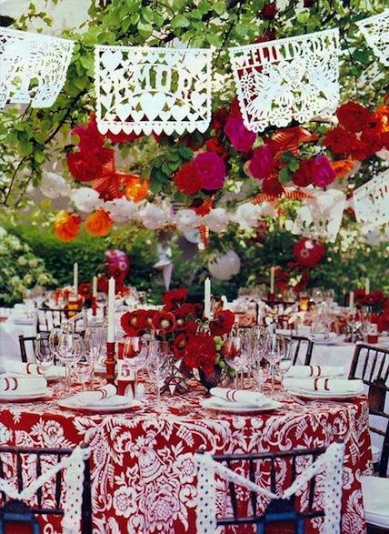 image via dailywedshare.com