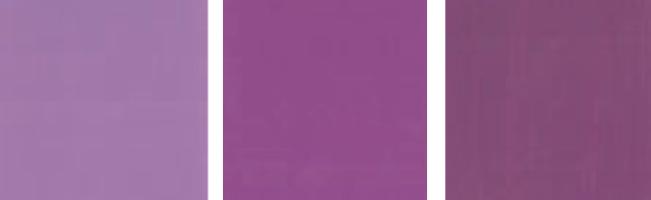 Screen Shot 2014-01-23 at 4.03.49 PM.png