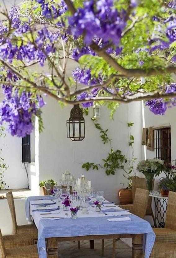 image via mediterraneanfeel.tumblr.com