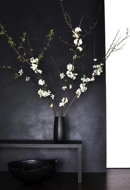 image via 4.bp.blogspot.com