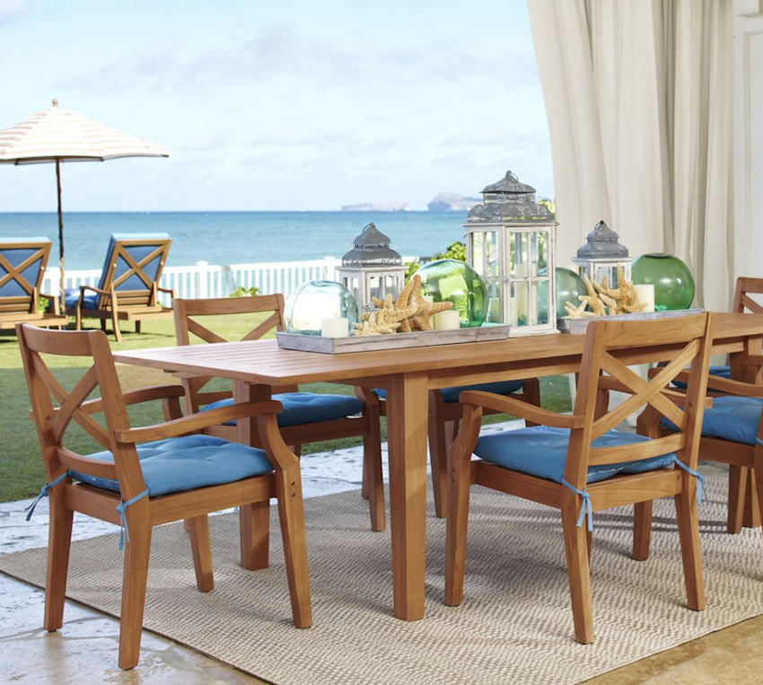 eco out bremer dining table.png