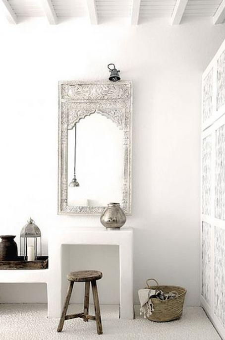 image via The Style Files