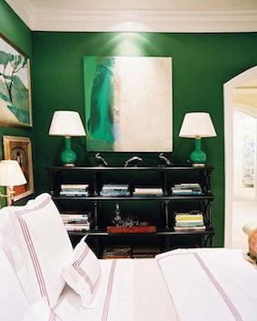 image via decoist.com