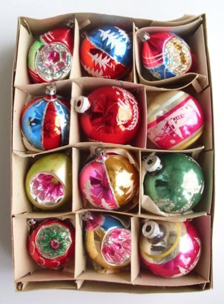 image via christmas-decor-style.com