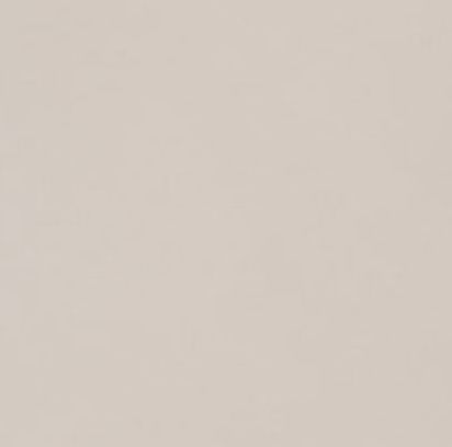 - Murobond Alabaster4 Litres $116