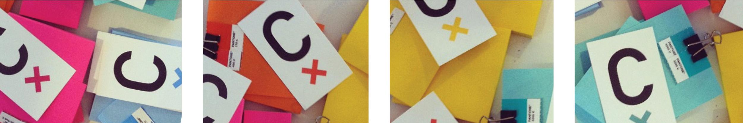 crackcards.jpg