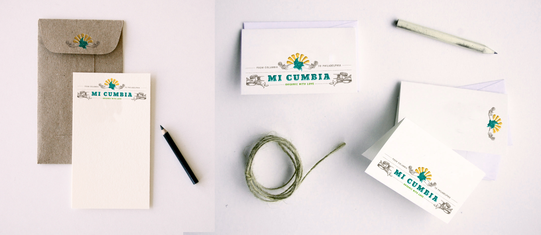 micumbiaalternative4.jpg