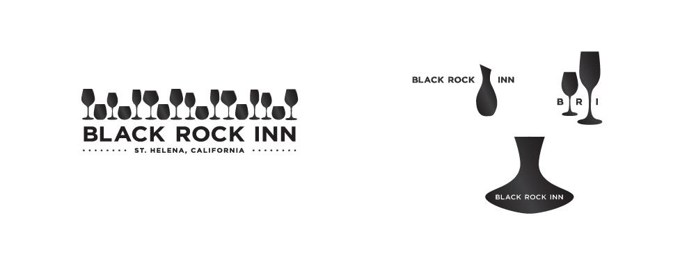 blackrockmamabearsecondary.jpg