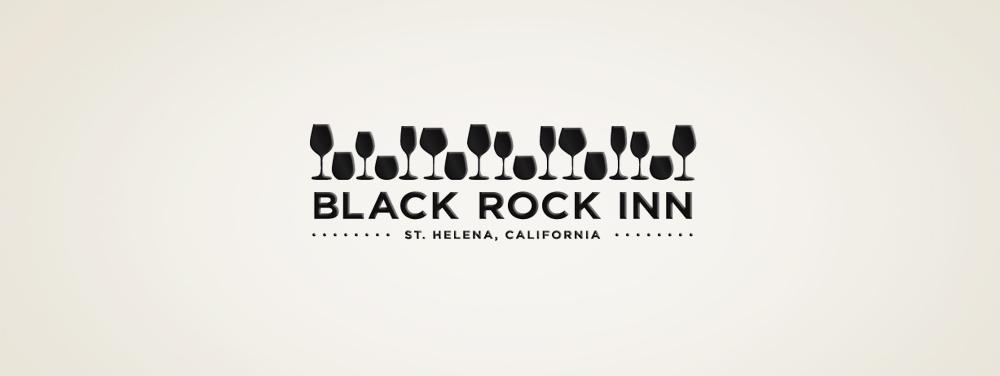 blackrockmamabearwhite.jpg