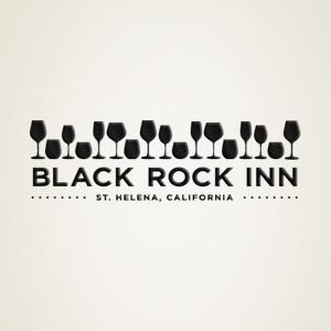 blackrockmbwork.jpg