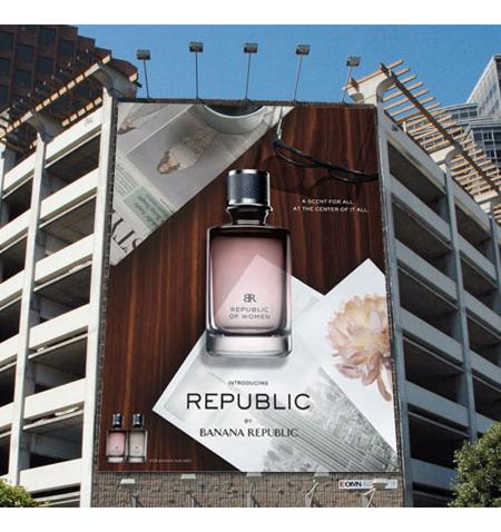 Republic3.jpg