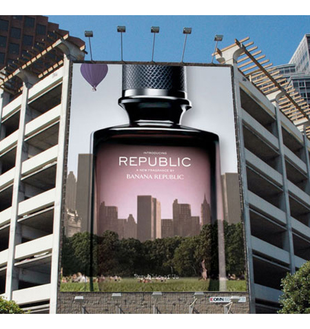 republic1.jpg