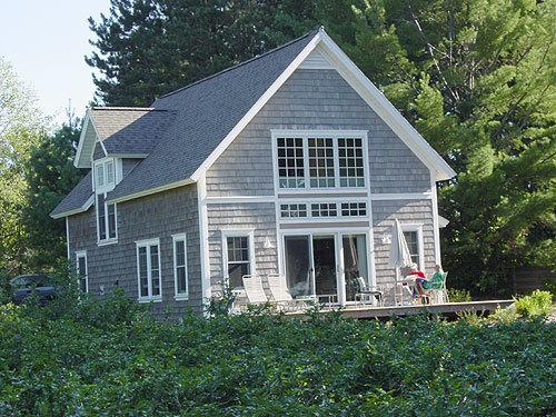 glen-lake-cottages-3.jpg
