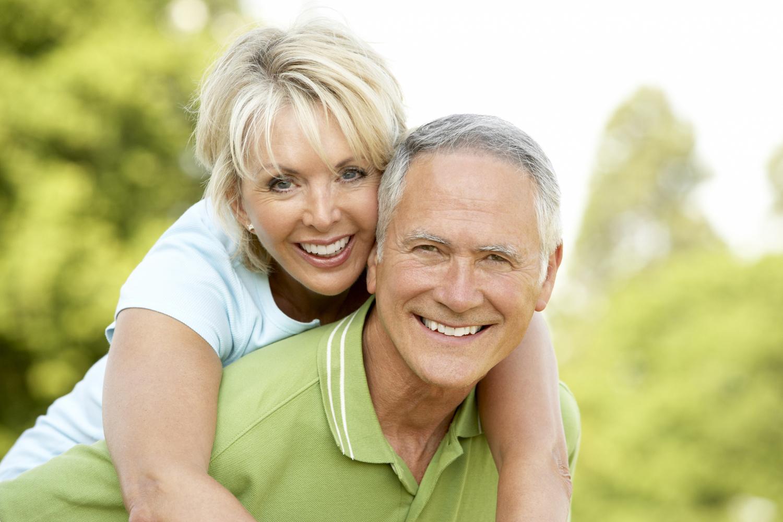 older-couple-smile1.jpeg