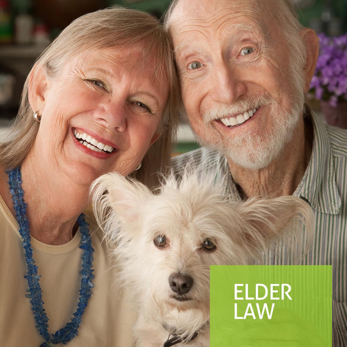 _Elder Law.png