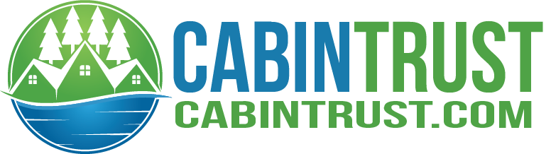 Cabin Trust Logo 2018-3.png