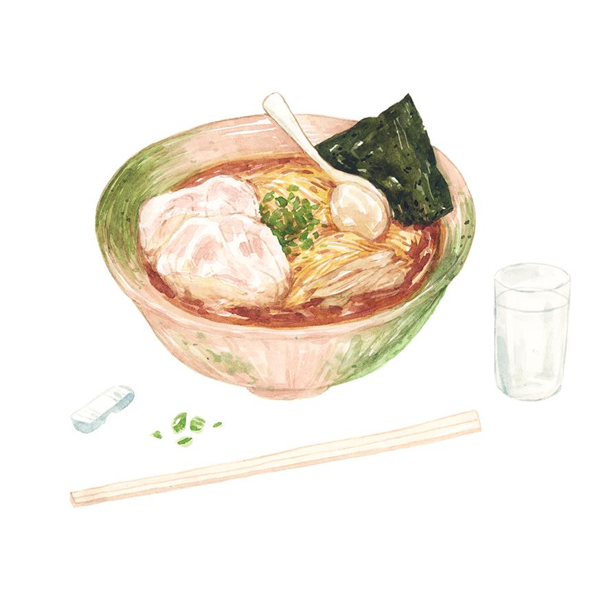 Justine-Wong-Illustration-21-Days-in-Japan-Fukumen-Ramen-Noodles.jpg