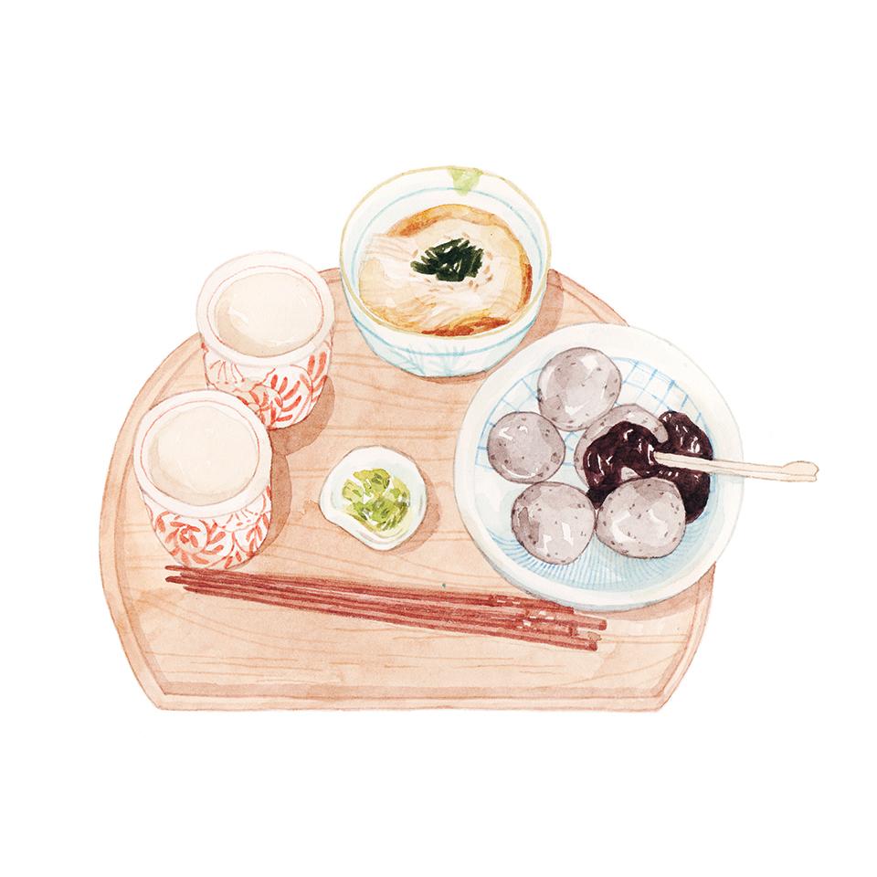 Justine-Wong-Illustration-21-Days-in-Japan-Hakone-Tea-House.jpg