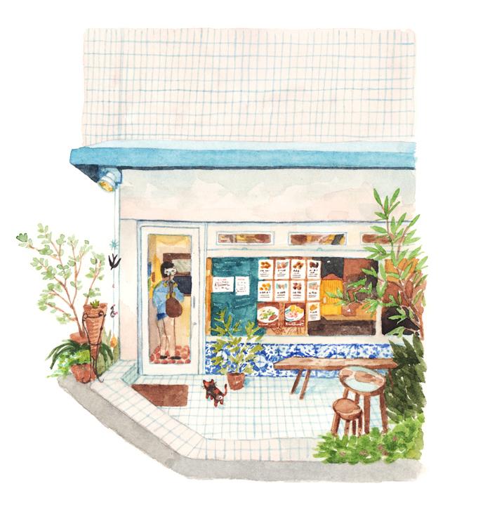 Justine-Wong-Illustration-21-Days-in-Japan-Nata-de-Cristiano-Exterior.jpg