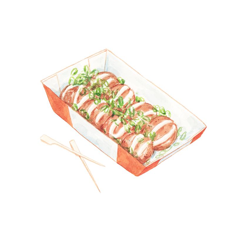 Justine-Wong-Illustration-21-Days-in-Japan-Takoyaki.jpg