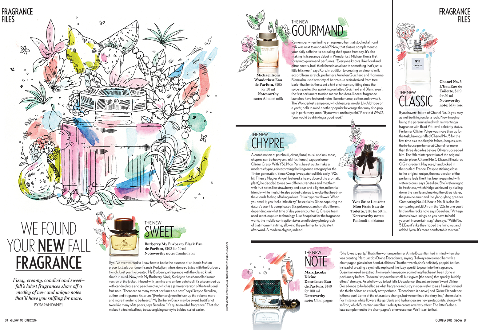 Justine-Wong-Illustration-Glow-Magazine-Fall-Perfume-Fragrance-Spread.jpg