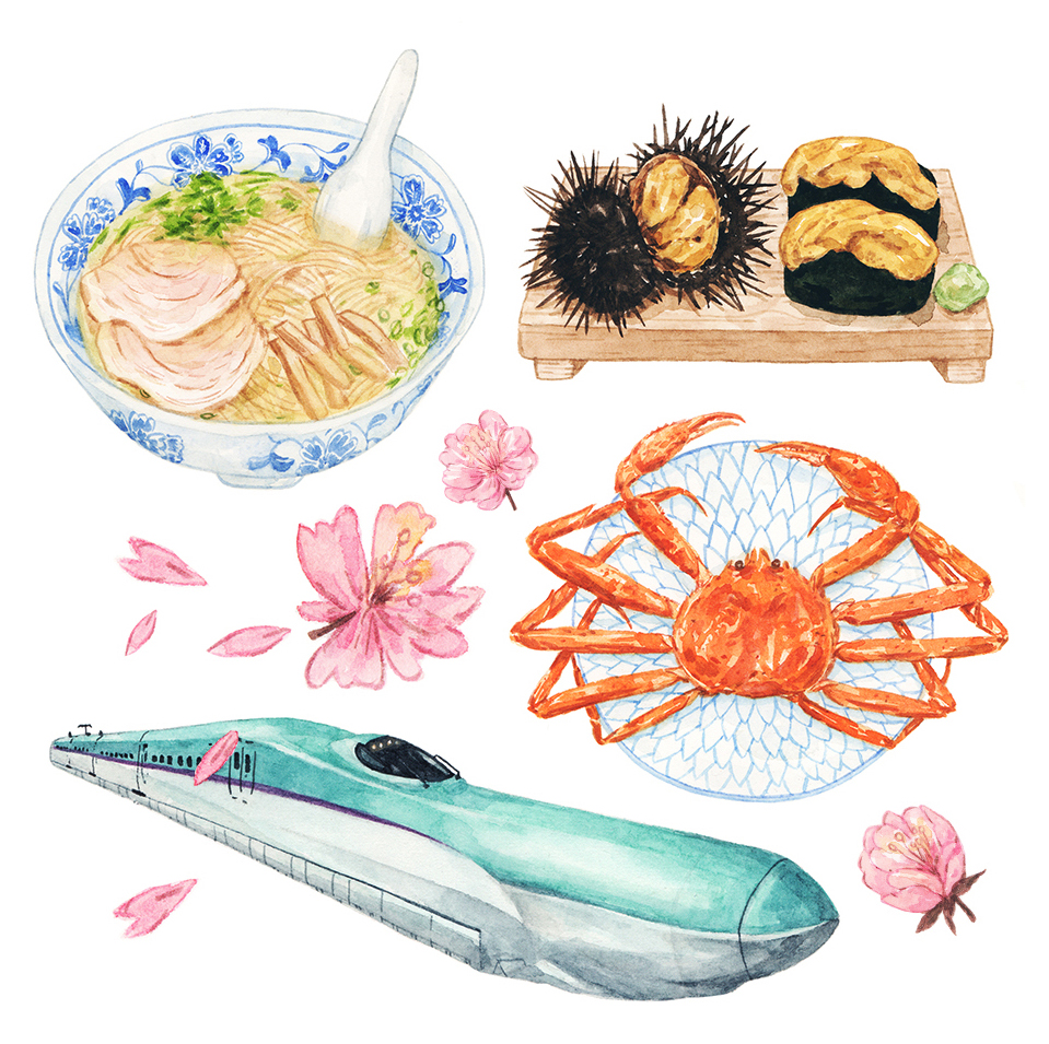 Justine-Wong-Illustration-Bento-Box-Hokkaido.jpg