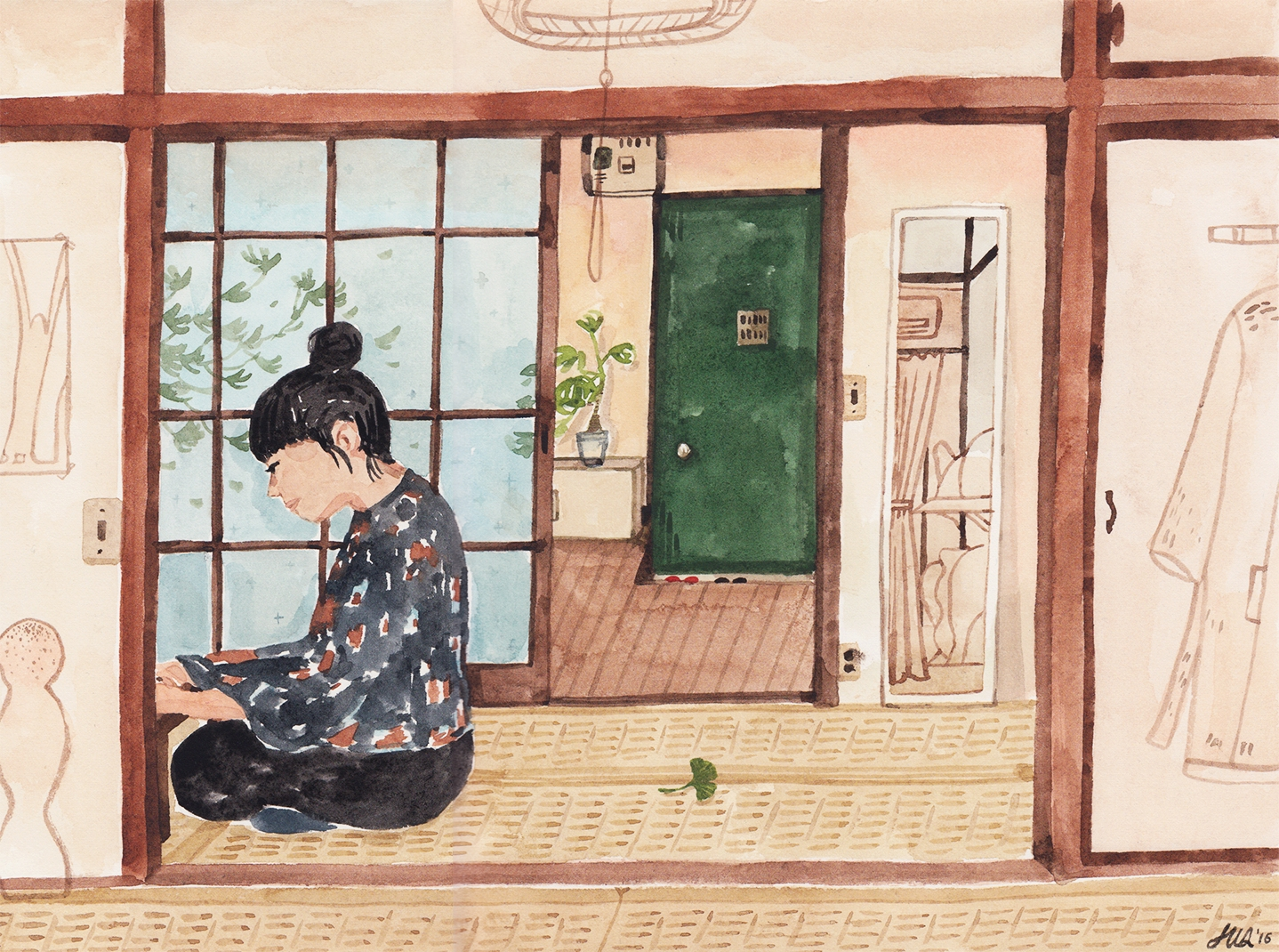 Justine-Wong-Illustration-Japan-Tokyo-Home-Interior-LoRes.jpg