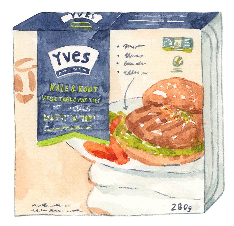 Justine-Wong-Illustration-Today's Parent - Food package 11.jpg
