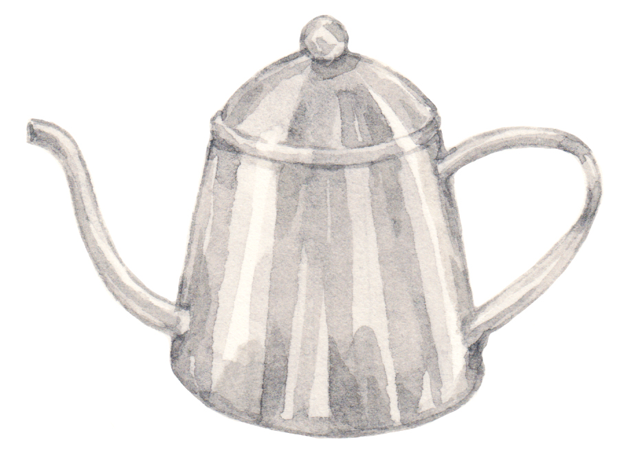 Justine-Wong-Illustration-d47-kettle.jpg