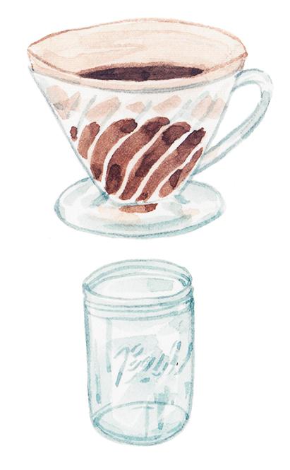 Justine-Wong-Illustration-Hario-Coffee.jpg