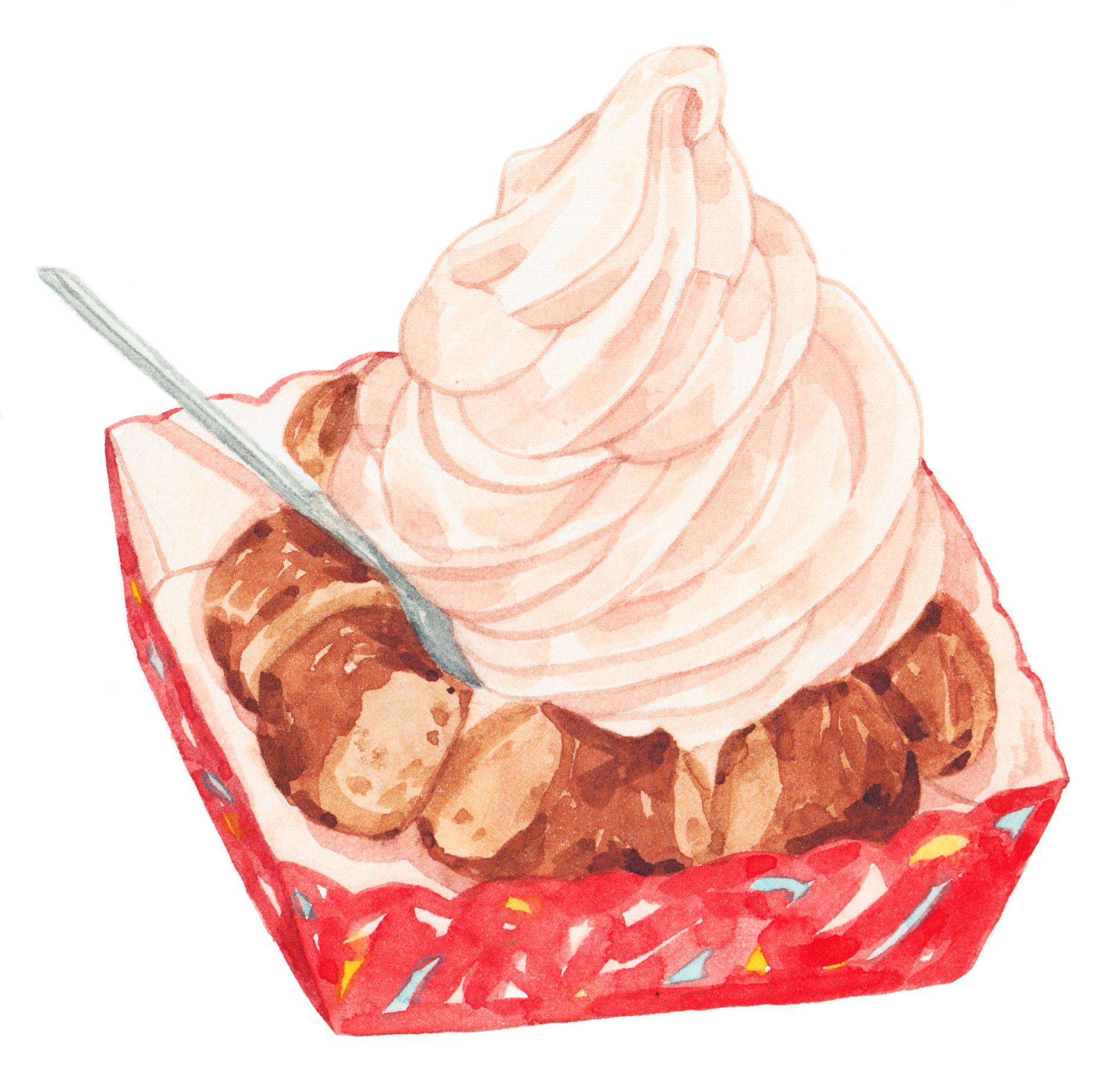 Justine-Wong-Illustration-Food-Icecream.jpg