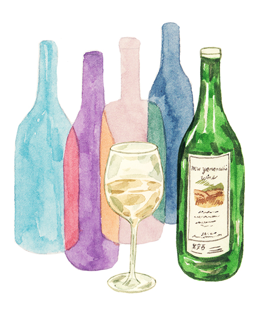 Justine-Wong-Illustration-Wine-&-Spirits-Japan-Guide.jpg