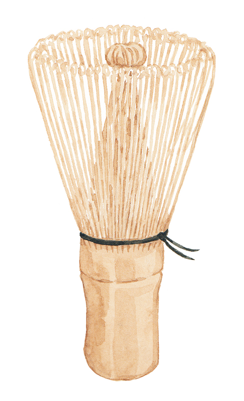 Justine-Wong-Illustration-Bamboo-Tea-Whisk-Lo-Res.jpg