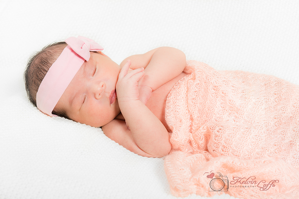 Kelvin Luffs Photography - My Little Precious Chloe 3.jpg
