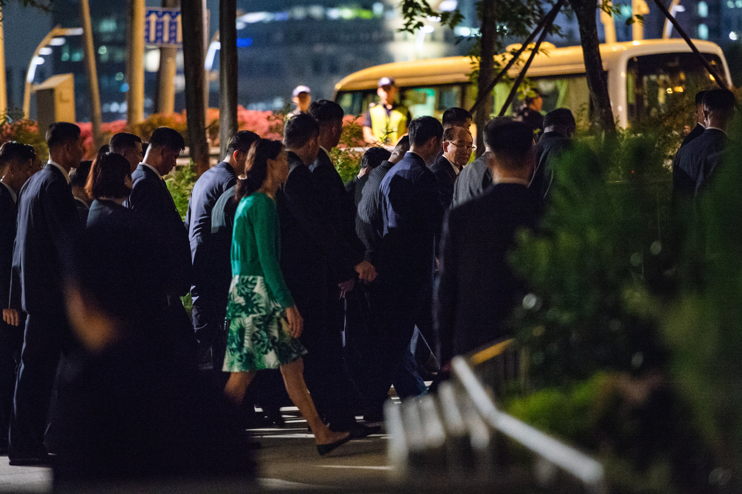 2018-06-11 - The Coincidental Kim Jong Un Esplanade Visit (11 of 11).jpg