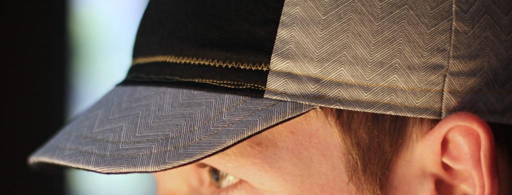 Hat-crop