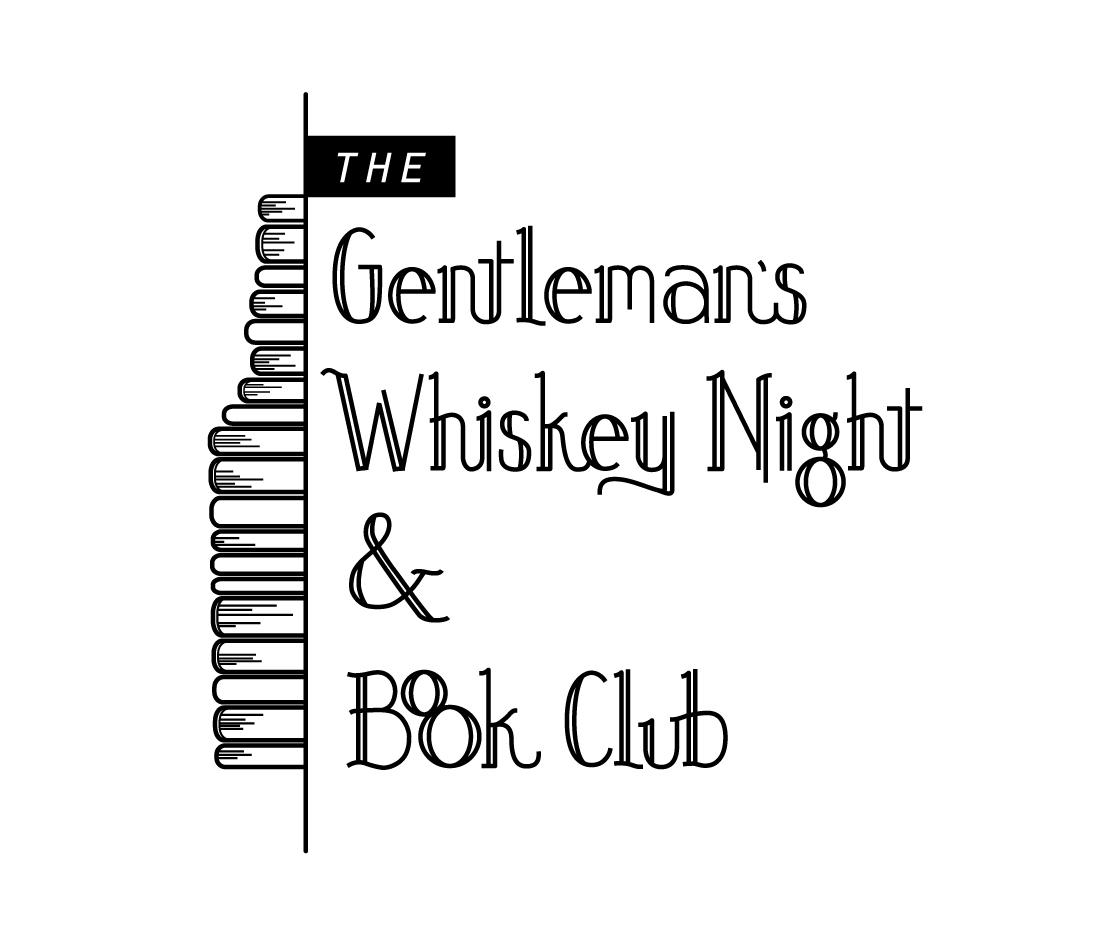 whiskeyNight_FINAL.jpg