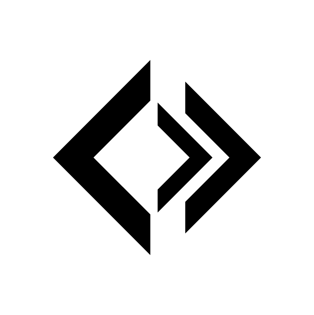 ES_2017Port_Logos_1000x1000-11.jpg