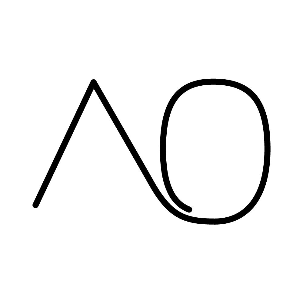 ES_2017Port_Logos_1000x1000-16.jpg