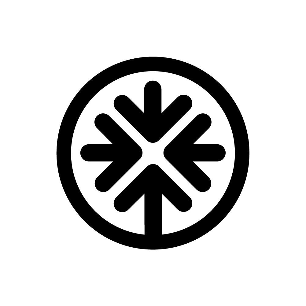 ES_2017Port_Logos_1000x1000-24.jpg