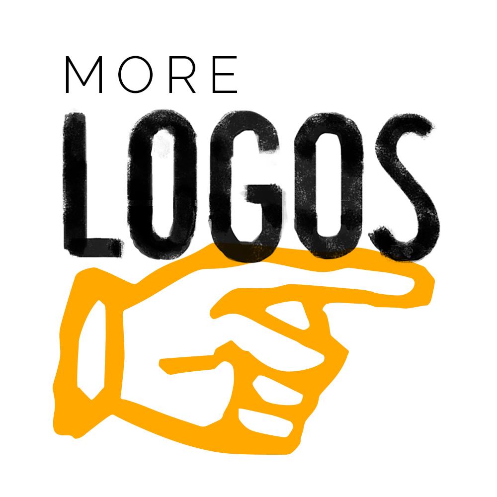 View More Logos
